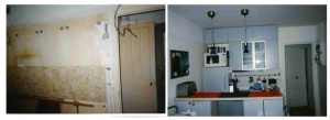 rénovation-cuisine-sol-carrelage